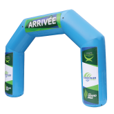 Inflatable Arch / Portal