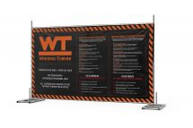 Osha Safety Signs | Custom Options