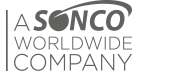 sonco worldwide company