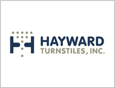 Hayward Turnstiles Inc