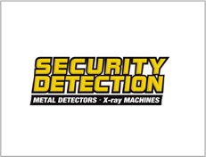 Security Detection