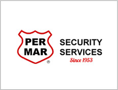 Per Mar Event Security