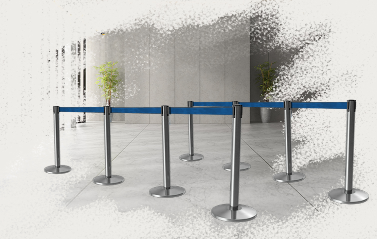 stanchions_category