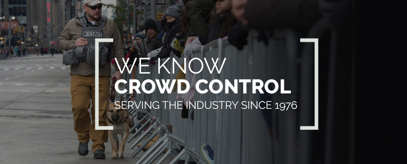 crowd_control_management