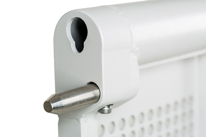 Guardian Hinged Gate Barrier