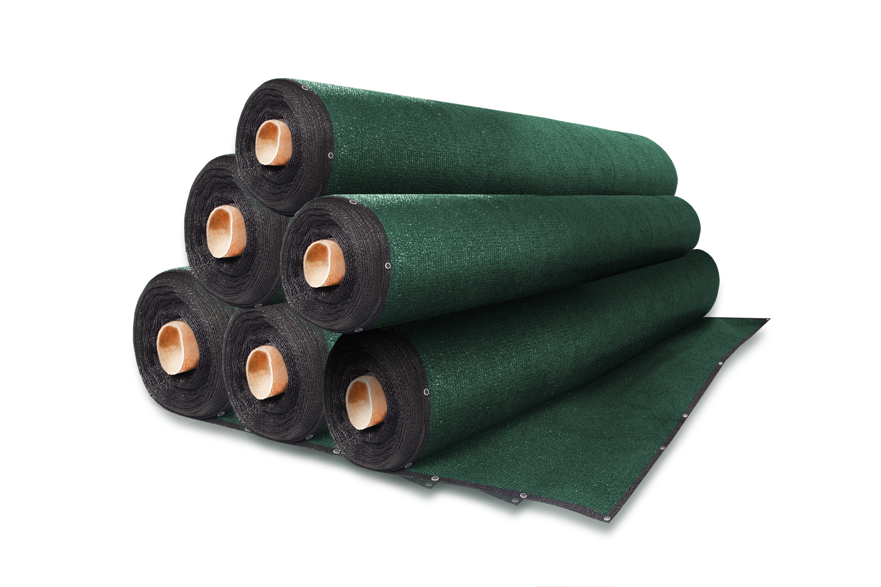 4ft Fence Screen | 36-Pack