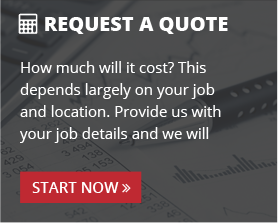 request a quote crowd control products