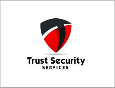 Trust Security
