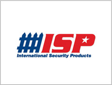 International Security Products